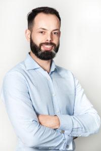 Jakub Tomczak