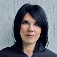 Katarzyna Abramowicz