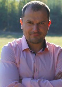 Michał Olszewski - Vicarius e-kancelaria