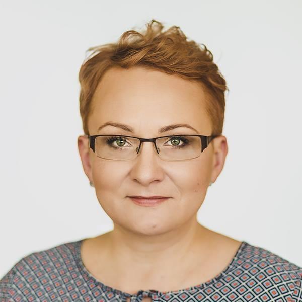 Katarzyna Solga