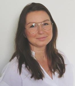 Karolina Sawicka
