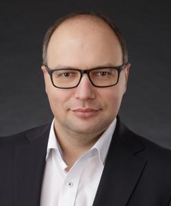 Marek Koenner radca prawny