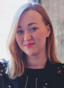 Anna Radke - adwokat
