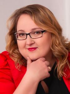 Wiesława Kulig-Wyporska